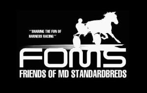 Friends of Maryland Standardbreds
