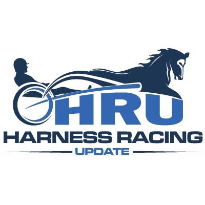 Harness Racing Update