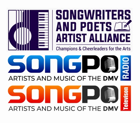 Songwriters and poets Artist alliance radio and TV
